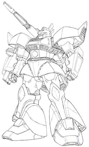 File:Ms-14c-master-grade-line-art.png