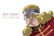 Redcommet3-01