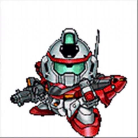 File:SD Gundam Wars 18.jpg