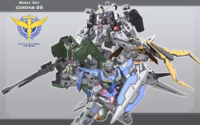 File:3rd Gen Gundams II.jpg