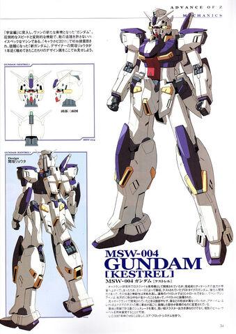 File:MSW-004 Gundam Kestrel.jpg