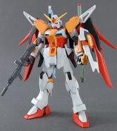 1-144-HG-Destiny-Gundam-TM-Revolution-ver