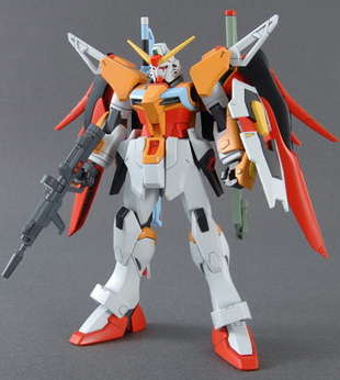 File:1-144-HG-Destiny-Gundam-TM-Revolution-ver.jpg