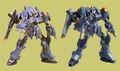 Thumbnail for version as of 15:41, September 4, 2010