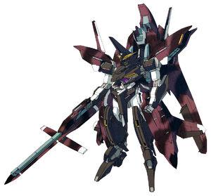 Gnw-001hs-t01-front