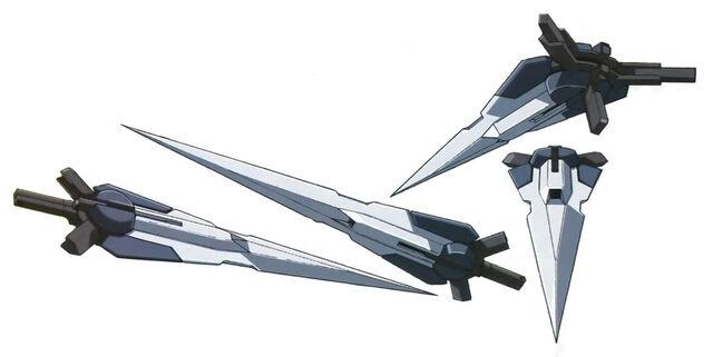 File:Sword Kai.jpg