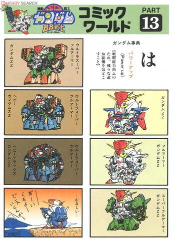 File:Ultra Super Full Armor Heavy Deluxe Gundam ZZ.jpg