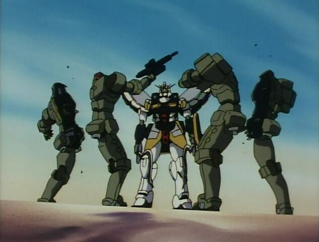 File:GundamWep01f.jpg