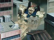 Gundamez83