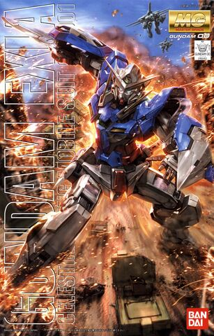 File:MG - GN-001 - Gundam Exia - Boxart.jpg
