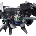 File:Unit sr gp-03 dendrobium orchis folding bazooka.png