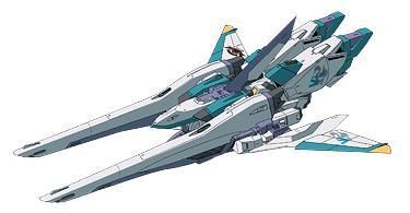 File:Vent Saviour Gundam transform.jpg