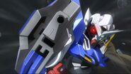 G00-Gundam-Exia-Repair-GN-Sword-Rifle-Mode-1