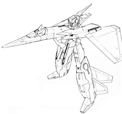 File:GNY-003B - Black Gundam Abulhool.jpg