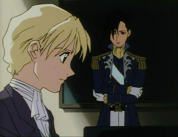 File:GundamWep33a.jpg