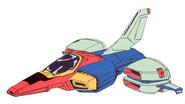 Neo Core Fighter GB