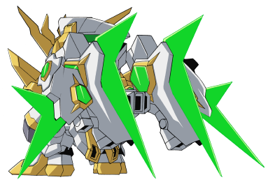 File:Star Winning Gundam (Rear).png