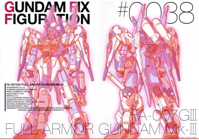 File:GFF - FA007GIII Full Armor Gundam MKIII.jpg