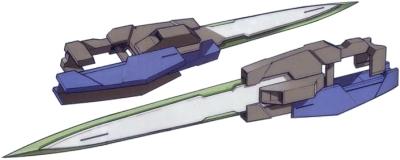 File:Gn-0000-swordiii.jpg