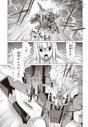 Gundam Build Fighters A-R SP2