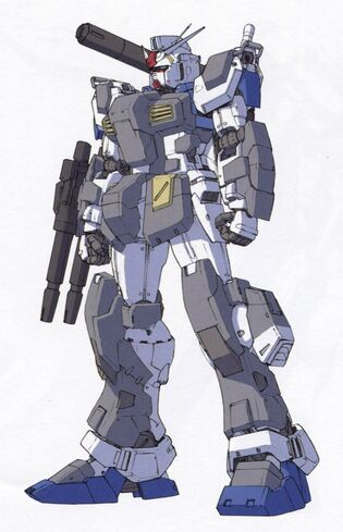 File:Rx-78gp01fa.jpg