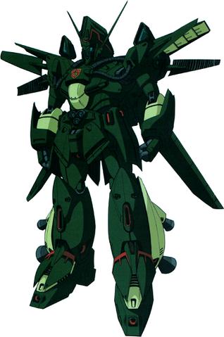 File:XM-06 Dahgi Iris std colors.png