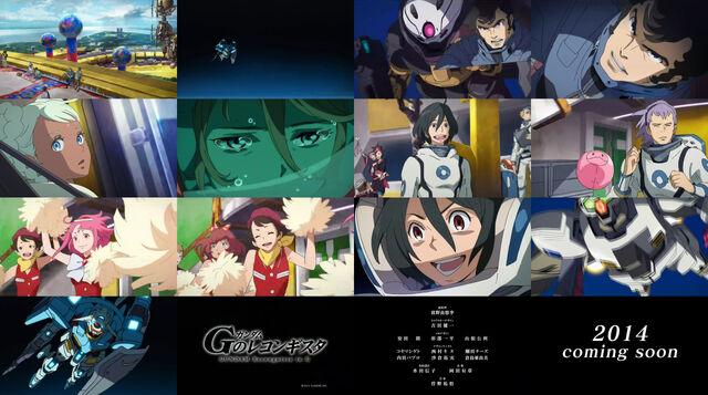 File:G-Reco Promo Video Screenshots.jpg