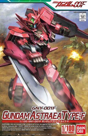 File:1-100-Gundam-Astraea-Type-F.jpg