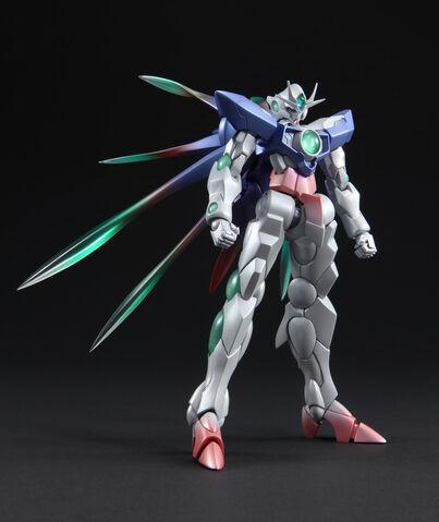File:Gundam ELS Quanta.jpg