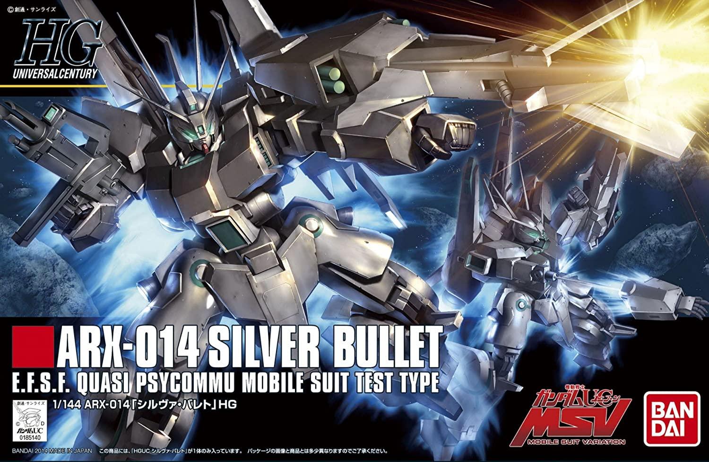 File:Hguc-arx-014-silver-bullet-pa.jpg
