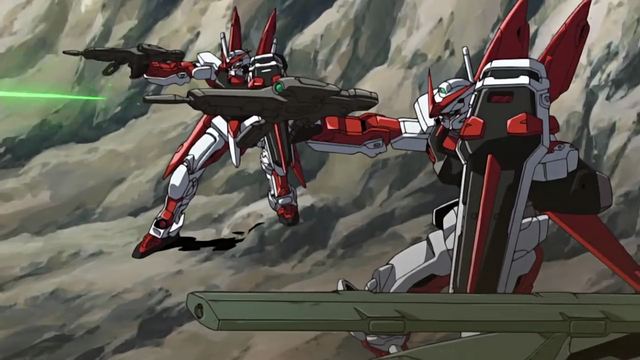 File:M1Astray6.png