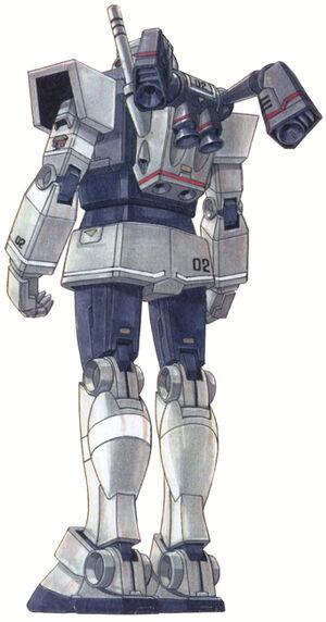 Rgm-79v-back