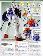 Shenlong Gundam EW 4