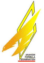 File:AFX-logo.jpg