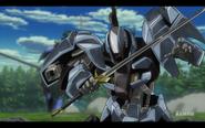 G-tekketsu-ep32-graze-ritter-3