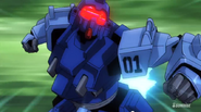 GM-Exam-Blue-Destiny-Unit-1