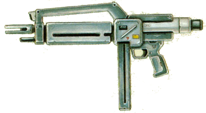 File:Jegan-beam-rifle.jpg