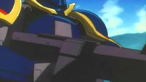 266 RMS-006 Jenice (from After War Gundam X)