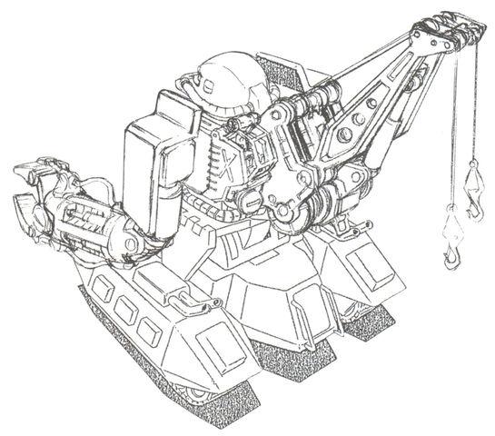 File:Ms-06v-6-crane.jpg