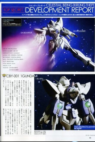 File:1 Gundam Article II.jpg