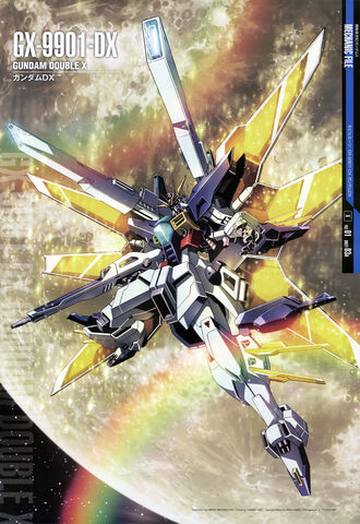 File:Gundam double x.jpg