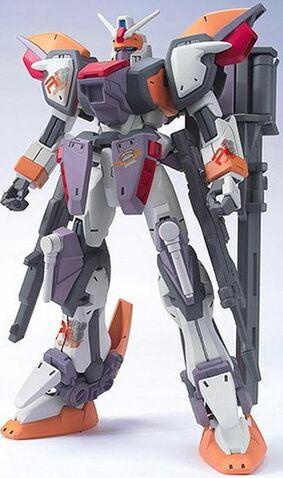 File:LR-GAT-X102 Regen Duel Gundam.jpg