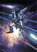 S-gundam-shoot