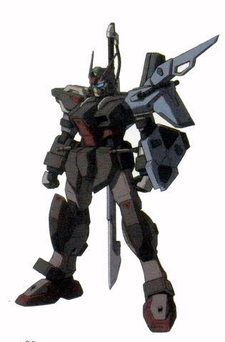 File:GAT-01A2R+AQME-X02 Sword Slaughter Dagger.jpg