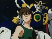 GundamWep08d