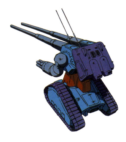 File:Rx-75-back.jpg