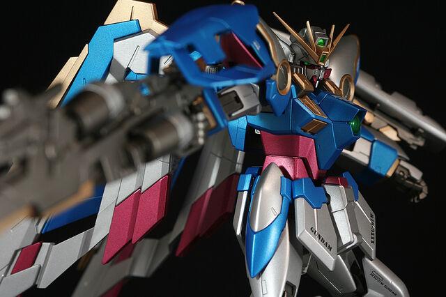 File:Wing zero metal pic 33.jpg