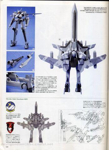 File:Gundam 00N Aero Flag2.jpg