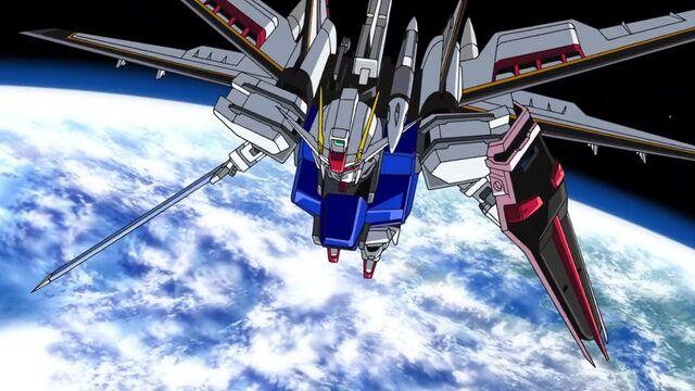 File:Ootori Strike Rouge Kira Yamato Custom 019.jpg