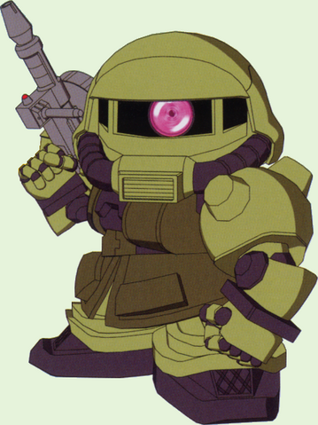 File:Zako Soldier a.png